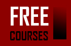 Free e Learning Course